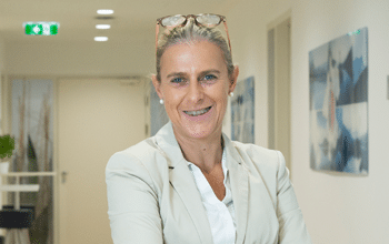 Mag. Gudrun Leithner