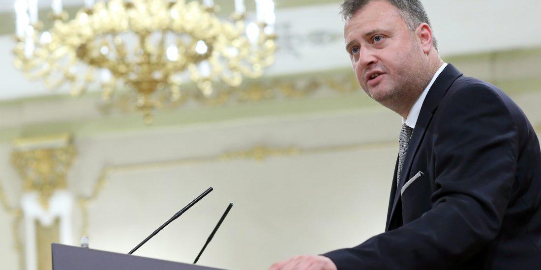 LAbg. Handlos zu ÖBB Rahmenplänen: Linker Populismus erreicht unrühmlichen Höhepunkt