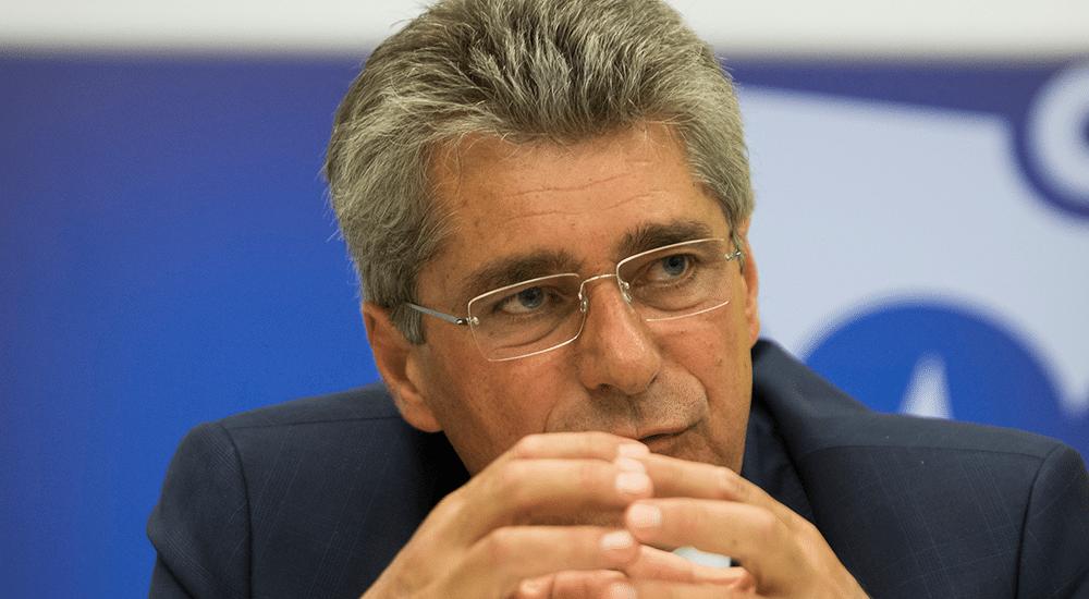 Klubobmann Mahr: Keine Wiederbelebung der Asyllehre