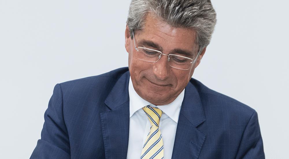 Klubobmann Mahr: FP-Vorstoß für unbesetzte Kassenarztstellen nimmt Fahrt auf