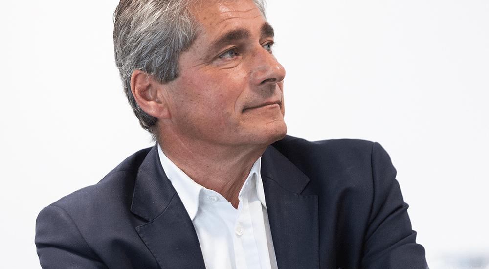 Klubobmann Mahr: FPÖ-Anfrage zu gemeinnützigen Tätigkeiten von Asylwerbern