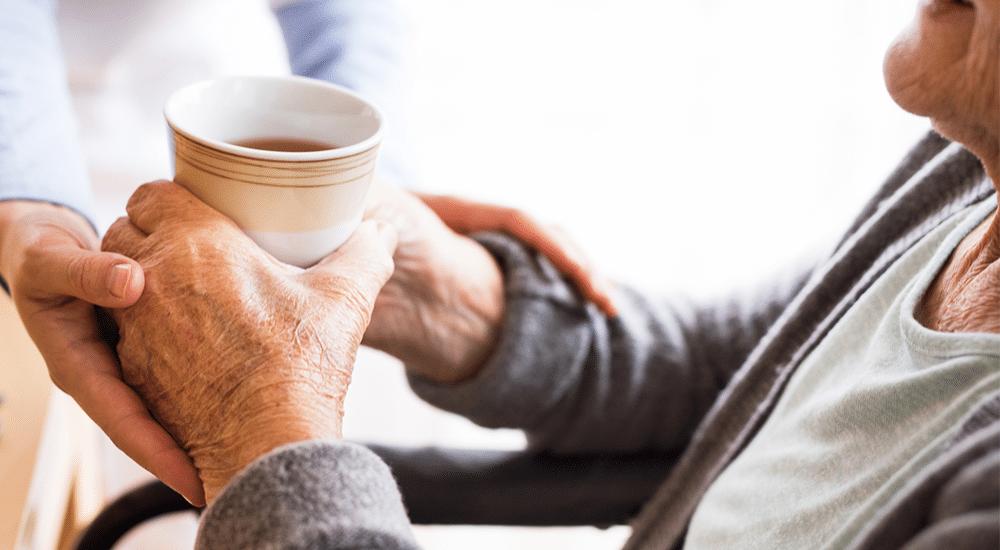 Pflege stärken: Unser Engagement zeigt Wirkung