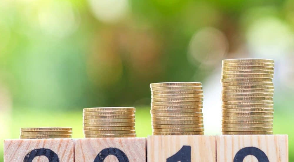 Das Budget: In Zahlen gegossene Politik