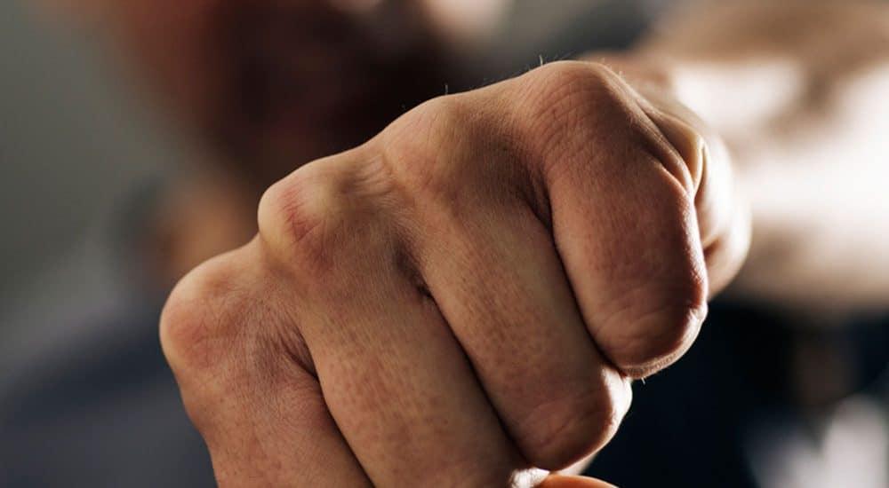 Aggression in AMS-Kursen: Bundesverwaltungsgericht spricht Fehlurteil