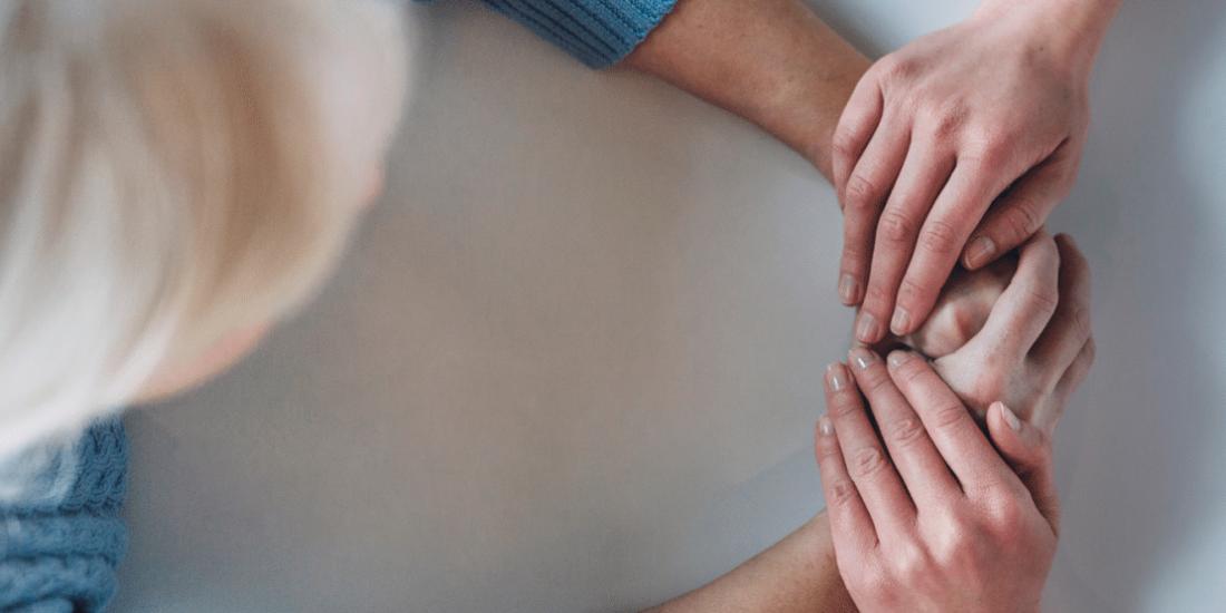 Volkskrankheit Demenz – wie gehen wir damit um?