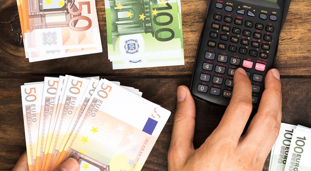Beim Härtefall-Fonds muss nachgebessert werden (Blog)