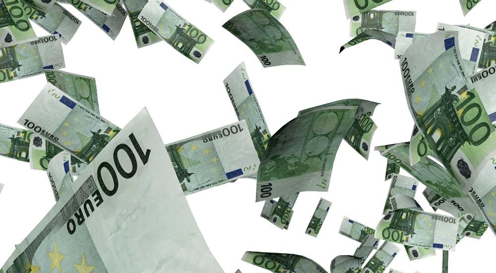 Skandal im SPÖ-Ressort um Mindestsicherung