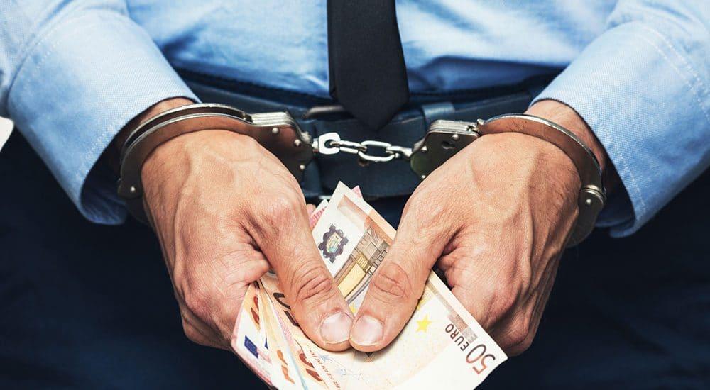 Kurzarbeitsbetrug ist kein Kavaliersdelikt