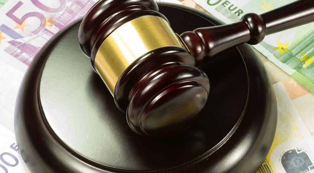 Rückzahlung der Corona-Strafen: Regierung muss endlich einlenken!
