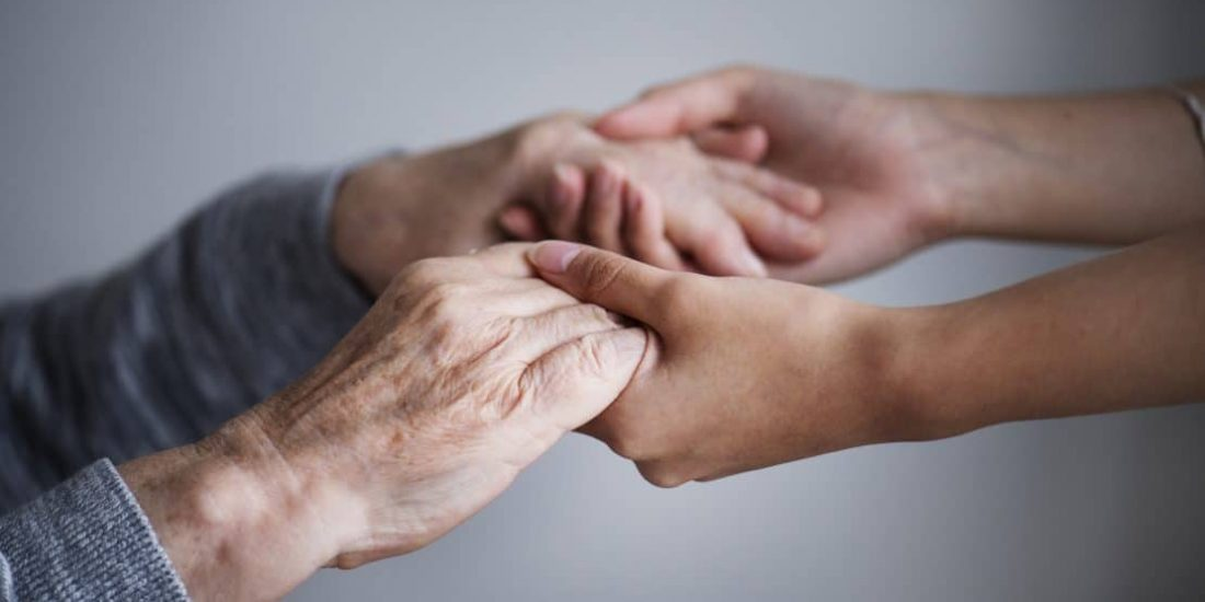 Gravierende Missstände im Pflegebereich