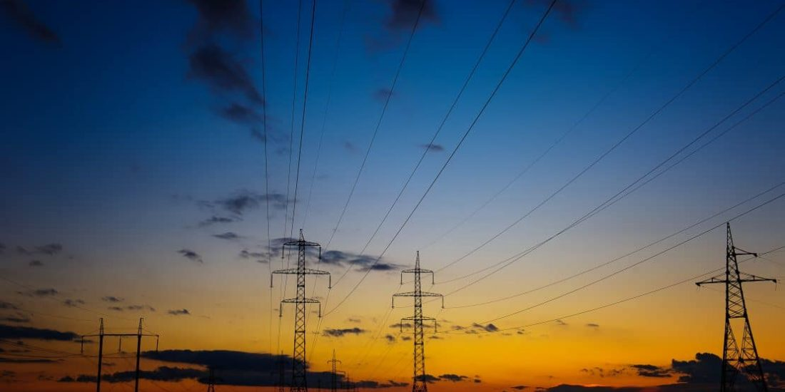 Blackout: Eine reale Bedrohung