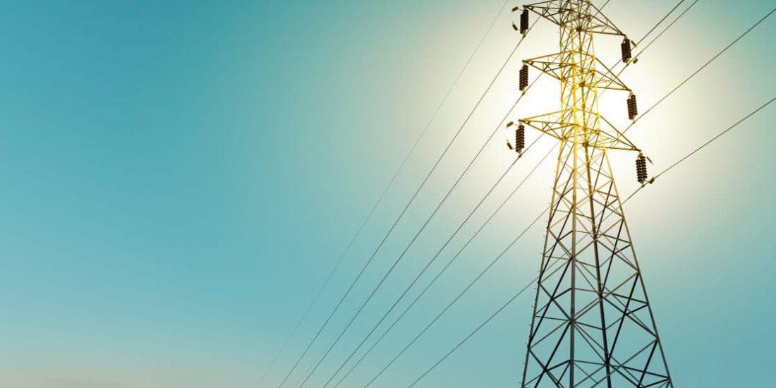 Unsere Landtagsresolution: Blackout-Vorsorge in den Gemeinden unterstützen!