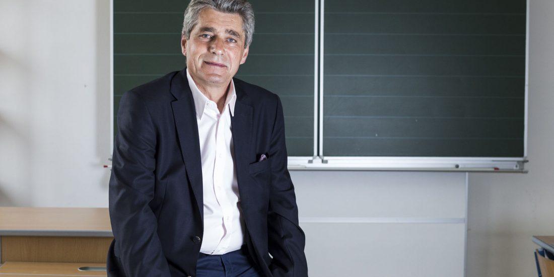 Klubobmann Mahr begrüßt Reform der Neuen Mittelschule