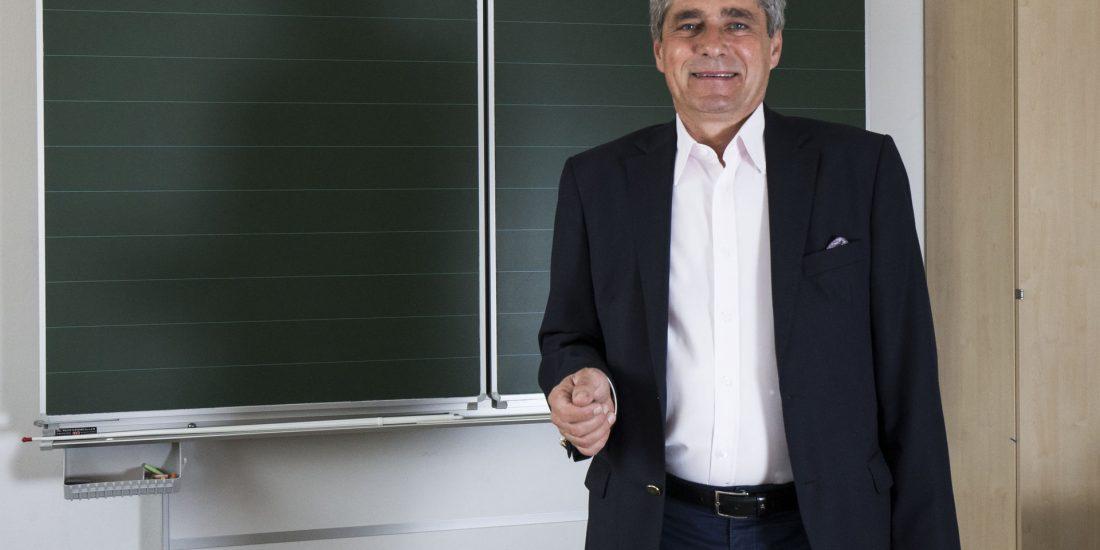 Klubobmann Mahr: Schulterschluss für den Erhalt von Integrationsklassen an Sonderschulen