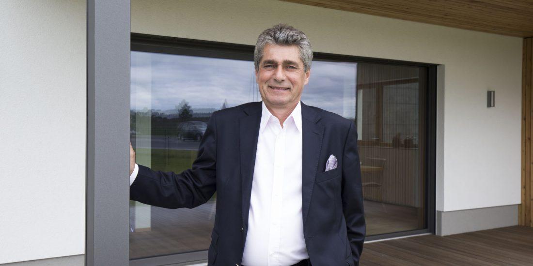 Klubobmann Mahr: Wohnbau als Vorbild für Baustelle Sozialressort
