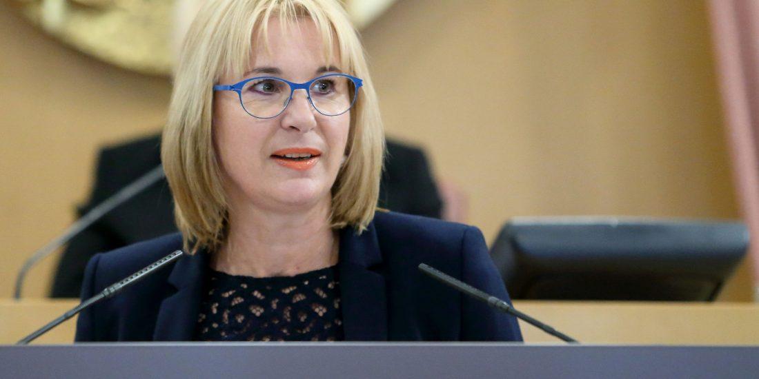 """LAbg. Kattnigg: OÖ fordert von EU ein """"Repair-Siegel"""""""