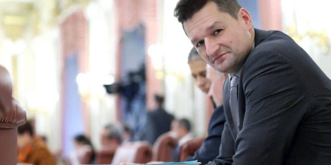 FPÖ-Gruber fordert Maßnahmen gegen zu hohe Anzahl Untauglicher
