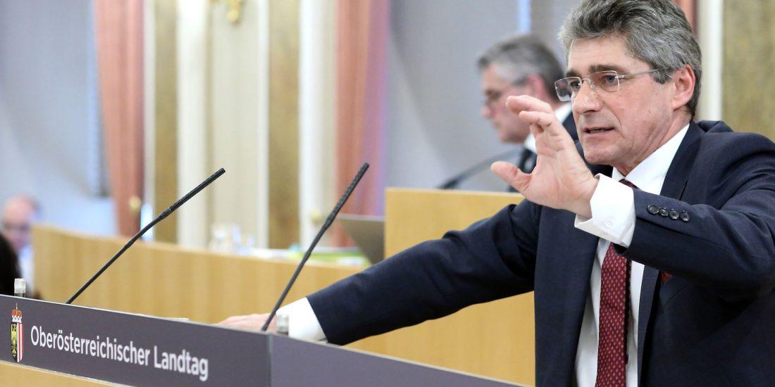 Klubobmann Mahr: Flexibilisierung der Arbeitszeit ist Win-Win-Situation